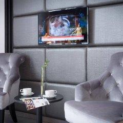 ARCadia Hotel Budapest развлечения