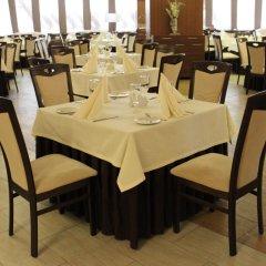 Гостиница Черное Море Парк Шевченко