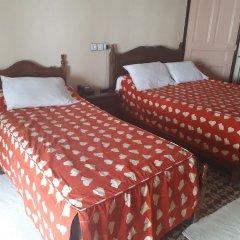 Hotel Excelsior Palace комната для гостей фото 2