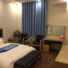 Отель Royal комната для гостей
