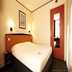 Hotel Campanile Paris Ouest - Boulogne фото 2