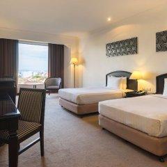 Отель Bayview Hotel Georgetown Penang Малайзия, Пенанг - отзывы, цены и фото номеров - забронировать отель Bayview Hotel Georgetown Penang онлайн фото 2