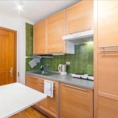Отель Porta Nuova 52 Apartment Италия, Милан - отзывы, цены и фото номеров - забронировать отель Porta Nuova 52 Apartment онлайн в номере
