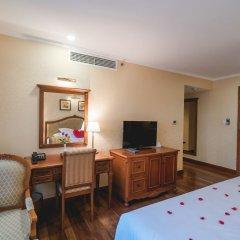 Отель Grand Hotel Saigon Вьетнам, Хошимин - отзывы, цены и фото номеров - забронировать отель Grand Hotel Saigon онлайн фото 2