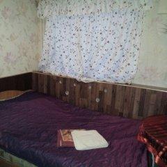Гостиница на Сибирской Пермь комната для гостей
