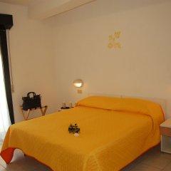 Отель Grazia Риччоне комната для гостей фото 3