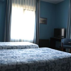 Gran Hotel Balneario de Liérganes фото 6