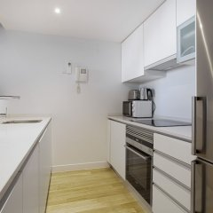 Отель Duplex in Front of Retiro Park. 6 Pax. 2 Bedrooms. 2 Bathrooms. Lagasca II Мадрид в номере