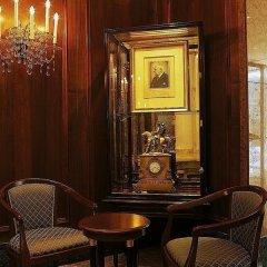 Ambassador Hotel Вена интерьер отеля фото 3