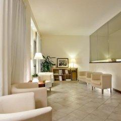Hotel Esplanade Римини спа фото 2