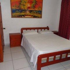Отель RIG Hostel Boca Chica Back Packer Доминикана, Бока Чика - отзывы, цены и фото номеров - забронировать отель RIG Hostel Boca Chica Back Packer онлайн в номере