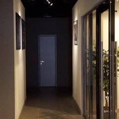 Гостиница 41 в Тюмени 1 отзыв об отеле, цены и фото номеров - забронировать гостиницу 41 онлайн Тюмень интерьер отеля фото 3