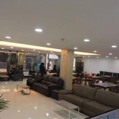 Отель Mayone Hotel Южная Корея, Сеул - отзывы, цены и фото номеров - забронировать отель Mayone Hotel онлайн интерьер отеля фото 2