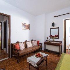 Hotel Malia Holidays комната для гостей