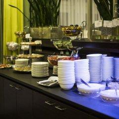 Отель RAINERS Вена фото 8