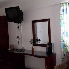 Отель Hibiscus Lodge Ямайка, Очо-Риос - отзывы, цены и фото номеров - забронировать отель Hibiscus Lodge онлайн фото 2