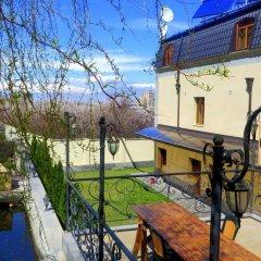 Отель Park Avenue Hotel Армения, Ереван - отзывы, цены и фото номеров - забронировать отель Park Avenue Hotel онлайн фото 2