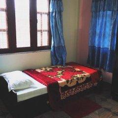 Отель Aroma Tourist Hostel Непал, Покхара - отзывы, цены и фото номеров - забронировать отель Aroma Tourist Hostel онлайн комната для гостей фото 4