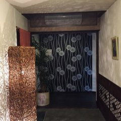 Hotel Yoshino Ито интерьер отеля фото 2