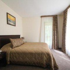 Отель PUSYNE Литва, Гарлиава - отзывы, цены и фото номеров - забронировать отель PUSYNE онлайн комната для гостей фото 5