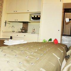 Отель Mario Apartment 3 Италия, Венеция - отзывы, цены и фото номеров - забронировать отель Mario Apartment 3 онлайн комната для гостей фото 2