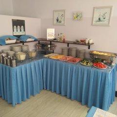 Гостиница ВатерЛоо в Сочи 3 отзыва об отеле, цены и фото номеров - забронировать гостиницу ВатерЛоо онлайн питание