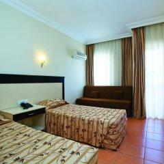 Helios Hotel - All Inclusive комната для гостей фото 5
