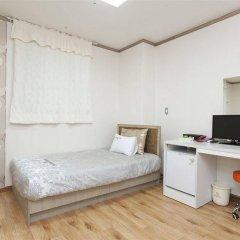 Отель Sunny House Dongdaemun детские мероприятия