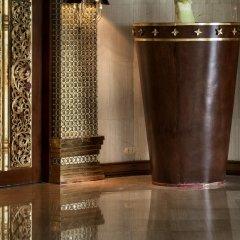 Отель Mercure Mandalay Hill Resort удобства в номере