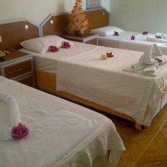 Cenka Hotel спа фото 2