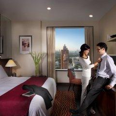 Отель Sukhumvit Park, Bangkok - Marriott Executive Apartments Таиланд, Бангкок - отзывы, цены и фото номеров - забронировать отель Sukhumvit Park, Bangkok - Marriott Executive Apartments онлайн фото 7