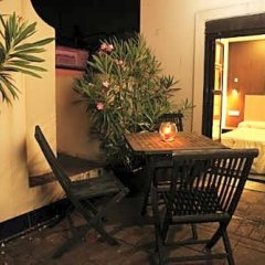 Отель Plaza Испания, Севилья - 1 отзыв об отеле, цены и фото номеров - забронировать отель Plaza онлайн фото 2