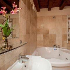 Отель Flora Италия, Кальяри - отзывы, цены и фото номеров - забронировать отель Flora онлайн спа фото 2
