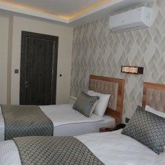 Ada Hotel фото 16