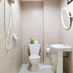 Отель Ananda Place Phuket ванная фото 2