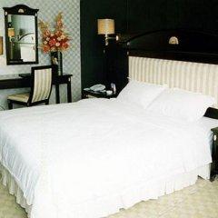Kingdom Hotel сейф в номере