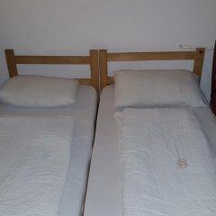 Отель Hostel Centar Сербия, Белград - отзывы, цены и фото номеров - забронировать отель Hostel Centar онлайн комната для гостей фото 2