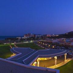 Отель La Marquise Luxury Resort Complex балкон