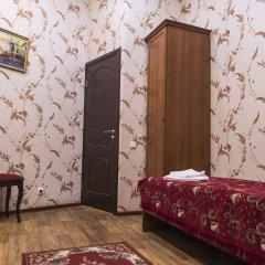 Hotel Bratislavskaya 1 Москва сейф в номере