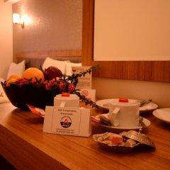 Grand Anzac Hotel Турция, Канаккале - отзывы, цены и фото номеров - забронировать отель Grand Anzac Hotel онлайн в номере фото 2