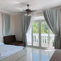Отель Nha Trang Star Villa Hotel Вьетнам, Нячанг - отзывы, цены и фото номеров - забронировать отель Nha Trang Star Villa Hotel онлайн комната для гостей
