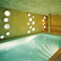 Отель Scandic Örebro Väst Швеция, Эребру - отзывы, цены и фото номеров - забронировать отель Scandic Örebro Väst онлайн бассейн фото 2