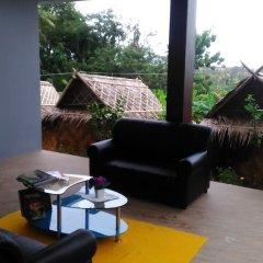 Отель Sea view Panwa Cottage Hostel Таиланд, пляж Панва - отзывы, цены и фото номеров - забронировать отель Sea view Panwa Cottage Hostel онлайн фото 8