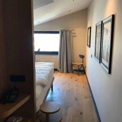 Бутик-Отель Bankerhan в номере фото 2