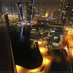 Апартаменты Dubai Apartments - Marina - Bay Central городской автобус