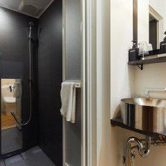 mizuka Nakasu 6 - unmanned hotel - Фукуока ванная фото 2