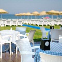Апартаменты Kusadasi Golf and Spa Apartments Сельчук помещение для мероприятий