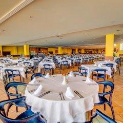 Отель SBH Club Paraíso Playa - All Inclusive