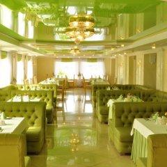 Гостиница Тернополь фото 2