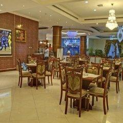 Отель Moon Valley Hotel apartments ОАЭ, Дубай - отзывы, цены и фото номеров - забронировать отель Moon Valley Hotel apartments онлайн питание